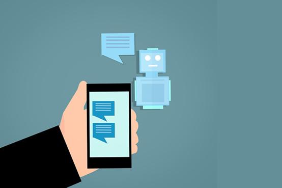 最好的客户服务聊天机器人的五个特点